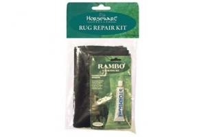 Horseware Rug Repair Kit